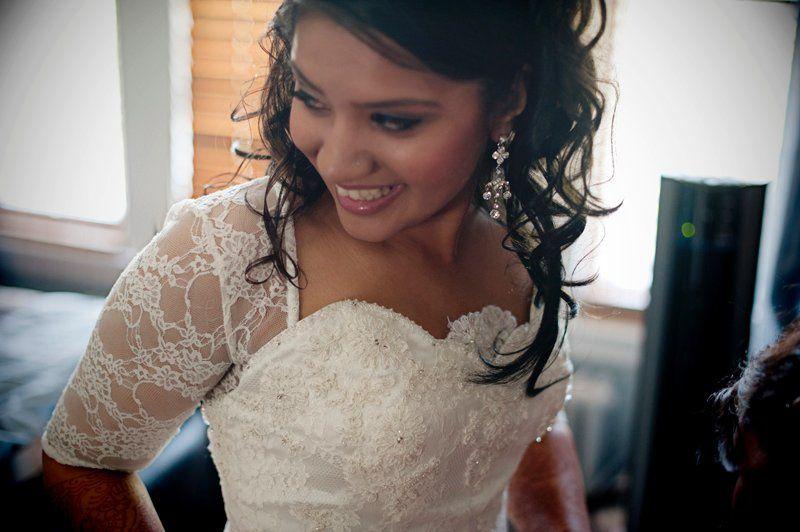 bridalprep4website