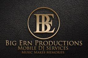 Big Ern Productions