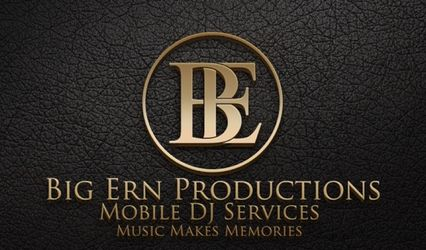 Big Ern Productions
