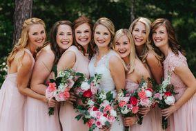 5th and Pine Weddings
