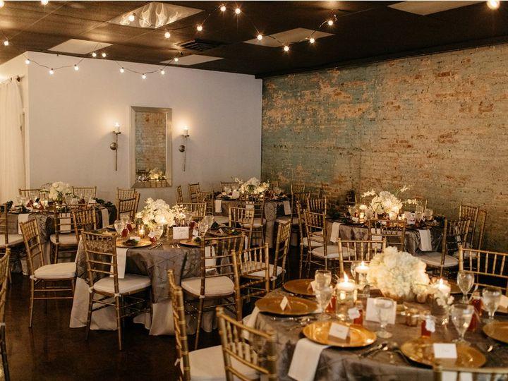 Tmx Screen Shot 2020 01 29 At 2 00 56 Pm 51 1551681 158032465490850 Columbus, MS wedding venue