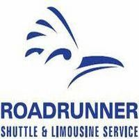 Roadrunner Shuttle and Limousine
