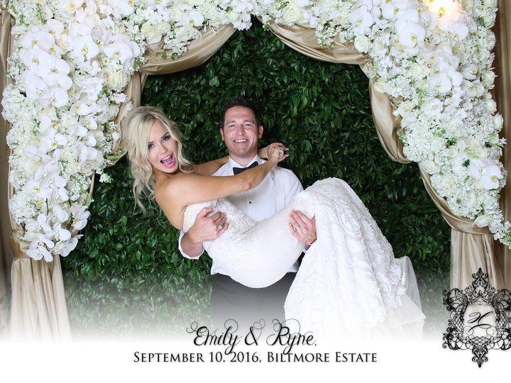 Tmx 1500434515904 Biltmore Wedding Greensboro, North Carolina wedding rental