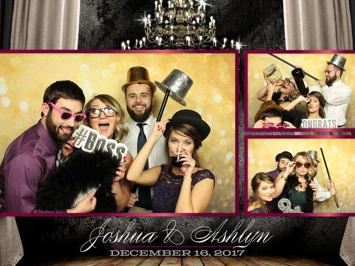 Tmx 1517888094 3e226e6d6bee4646 1517888093 93232dde3e5d8ba7 1517888077755 25 171216 064510 Greensboro, North Carolina wedding rental