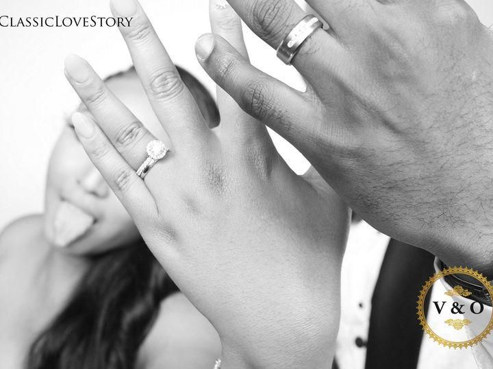 Tmx 1517888115 871b33b3dbc0d3f7 1517888081 1c2695d3a4618e85 1517888077736 8 170930 080256 Greensboro, North Carolina wedding rental