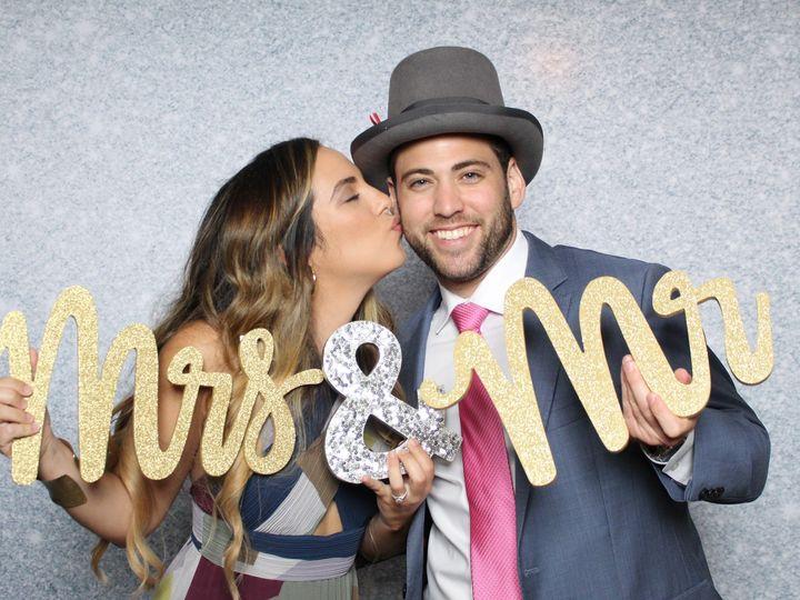 Tmx 2019 08 17img 0149 51 981681 158782957637198 Greensboro, North Carolina wedding rental