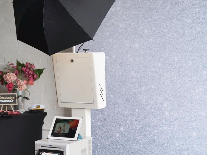 Tmx Classic Set Up 1 51 981681 158782957454728 Greensboro, North Carolina wedding rental