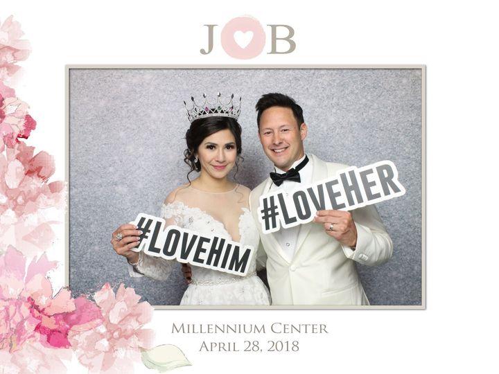 Tmx Img 3279 1 51 981681 158782958417879 Greensboro, North Carolina wedding rental