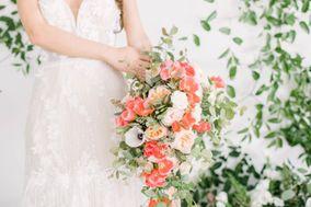 Always Floral Designs LLC