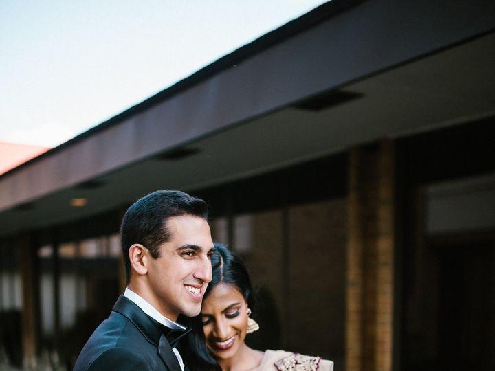 Tmx 1494355373924 Lall11 Ann Arbor, MI wedding venue