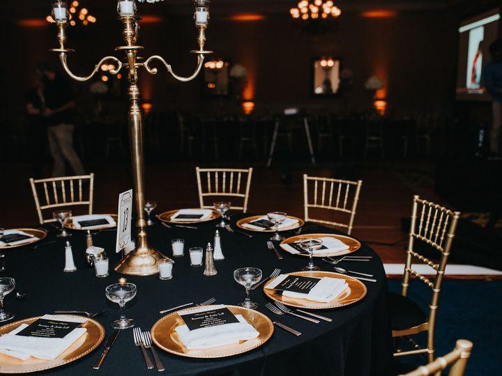 Tmx 1494355430466 Lall16 Ann Arbor, MI wedding venue