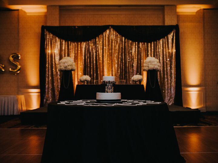 Tmx 1494355440991 Lall17 Ann Arbor, MI wedding venue