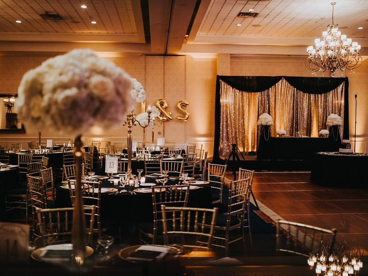 Tmx 1494355450300 Lall18 Ann Arbor, MI wedding venue