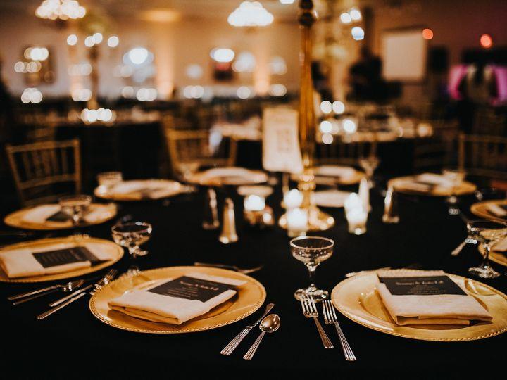 Tmx 1494355465314 Lall19 Ann Arbor, MI wedding venue