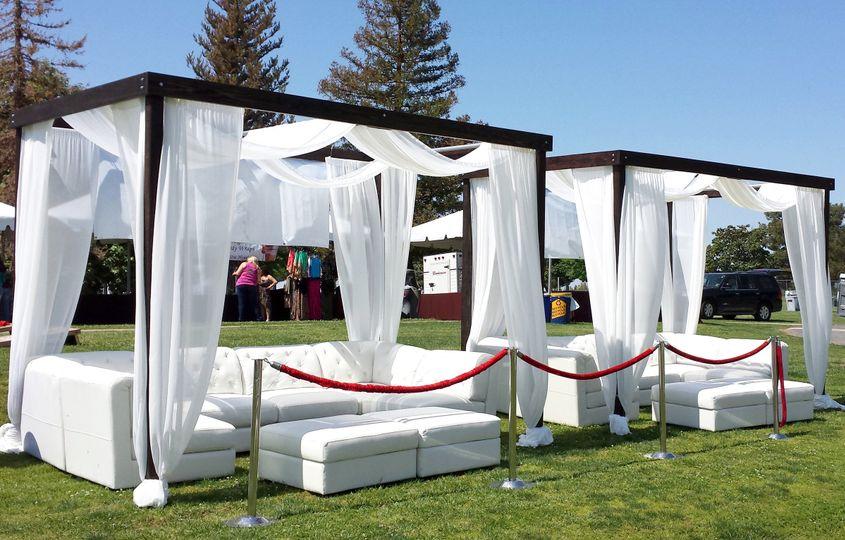800x800 1405741776387 20140412114958 ... & Walker-Lewis Rents - Event Rentals - Bakersfield CA - WeddingWire