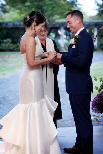 daniel stow wedding 51 1022681 159549724216682