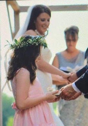 Tmx Promo Wedding 51 1022681 Charlotte, NC wedding officiant