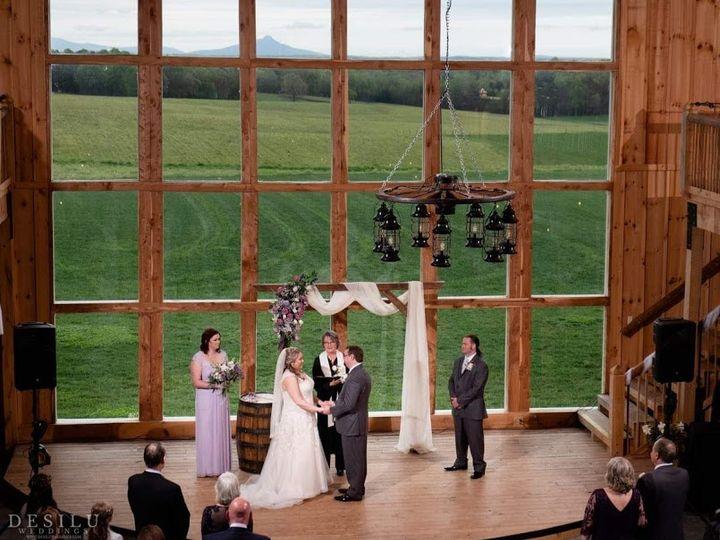 Tmx Wedding G 51 1022681 159549729675752 Charlotte, NC wedding officiant