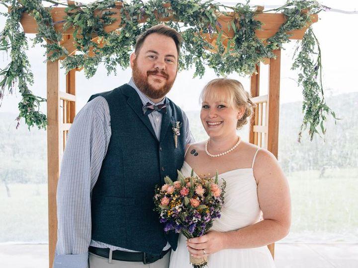 Tmx Wedding Pic 3 51 1022681 159549726486731 Charlotte, NC wedding officiant