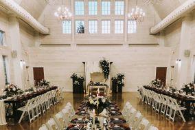 Romance & Rust Weddings and Events, LLC.