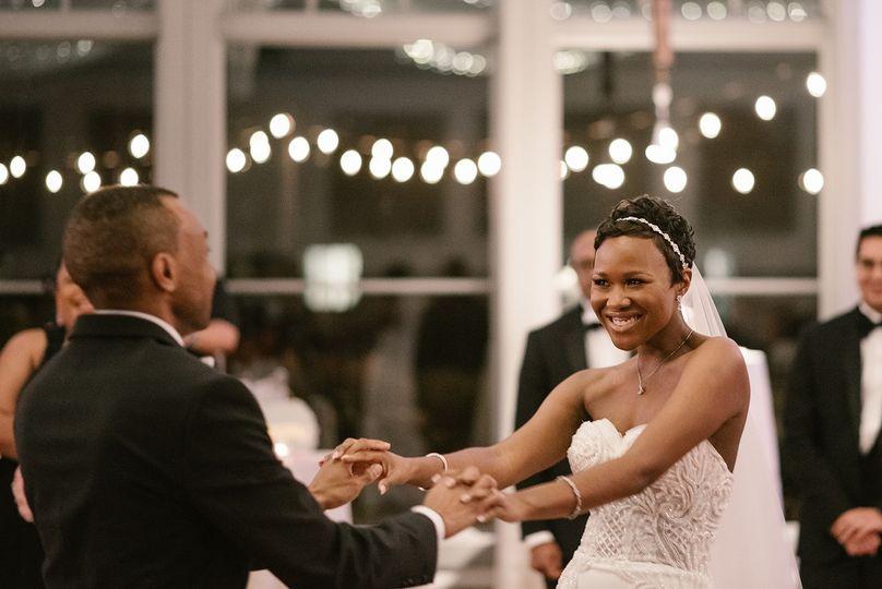 dick wedding 597 first dance 51 1062681 1556399065