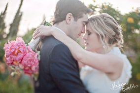Melissa Biador Photography