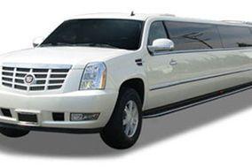 NY Choice Limousine