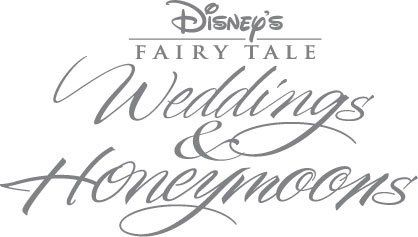 Disney's Fairy Tale Weddings & Honeymoons