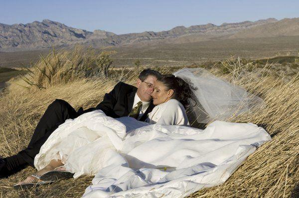 Tmx 1181667984184 070113 2266 Las Vegas wedding beauty