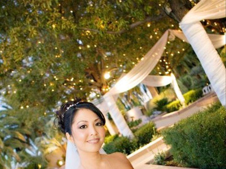 Tmx 1181668022903 0506 KS Fairrington 188 420 Las Vegas wedding beauty