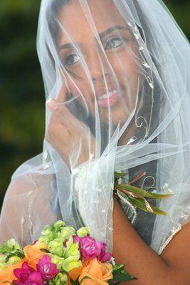 Tmx 1181668050028 0 Las Vegas wedding beauty