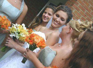 Tmx 1181668073668 1 Las Vegas wedding beauty