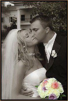 Tmx 1181668100747 Home Middle Las Vegas wedding beauty