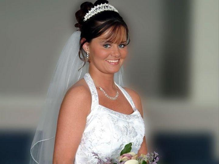 Tmx 1181668125809 P3 Las Vegas wedding beauty