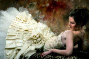Tmx 1181668139247 Wed01 Las Vegas wedding beauty