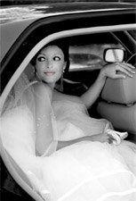 Tmx 1181668170934 19428 22250 AtlantaPhotog Las Vegas wedding beauty