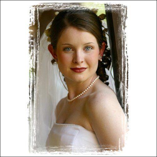 Tmx 1181668188231 Bridal 9 500 Las Vegas wedding beauty
