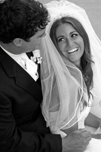 Tmx 1181668201372 6338bwlg Las Vegas wedding beauty