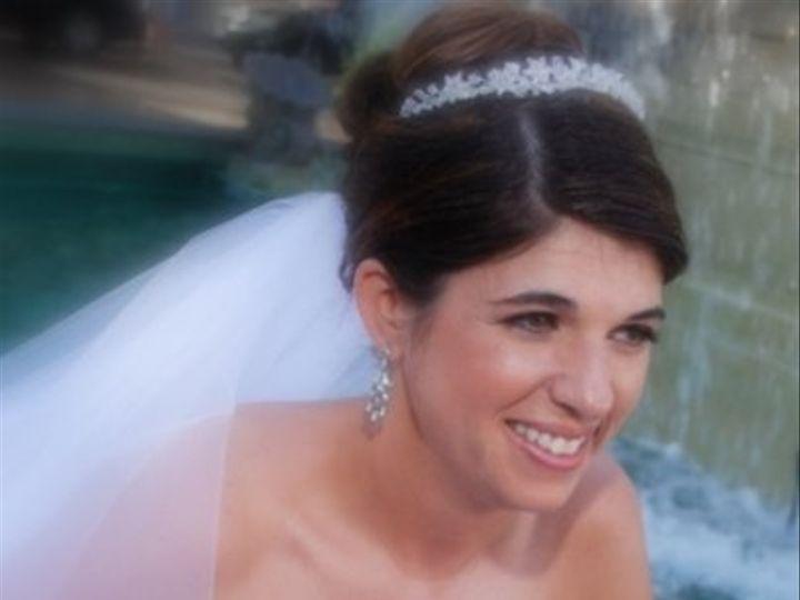 Tmx 1181668270403 DSC 0238 Las Vegas wedding beauty