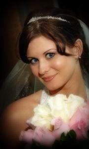 Tmx 1181668325059 Wedding172 Las Vegas wedding beauty