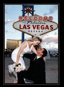 Tmx 1181668353762 Home Photo F6 Las Vegas wedding beauty