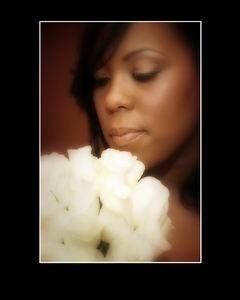 Tmx 1181668433215 Tifa Las Vegas wedding beauty