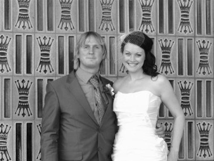Tmx 1326212725799 Mariaryan Las Vegas wedding beauty