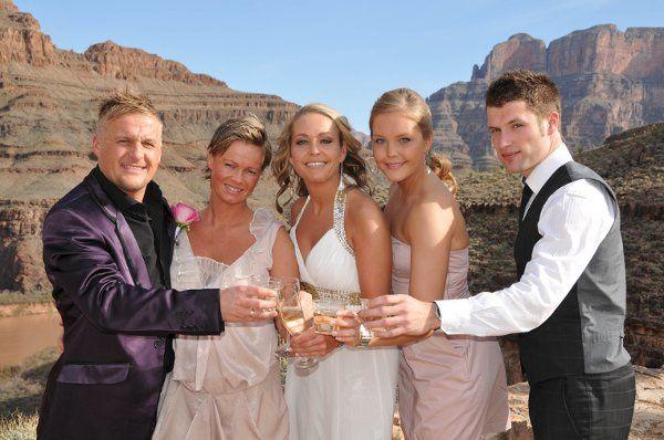 Tmx 1326212931768 Samesex4 Las Vegas wedding beauty