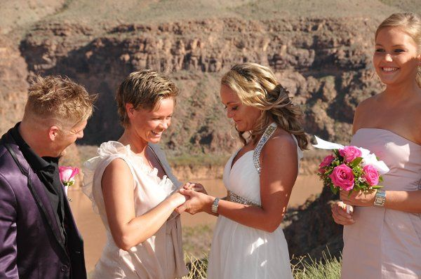 Tmx 1326212952206 Samesexmarriage Las Vegas wedding beauty