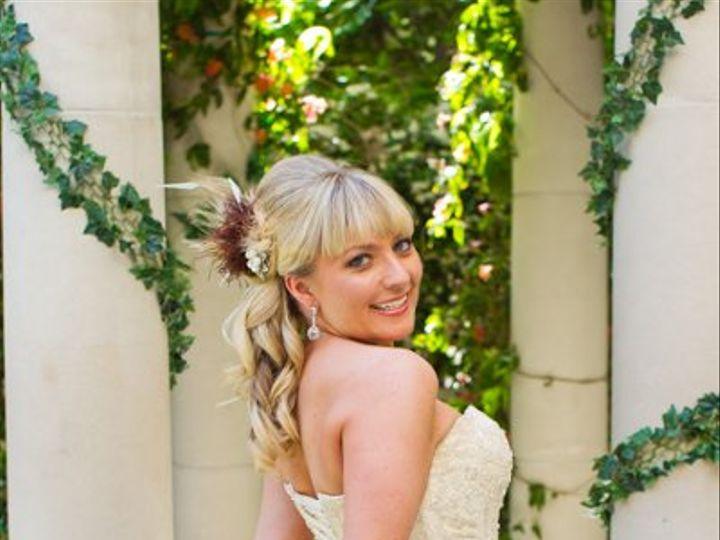 Tmx 1326213077424 Wed4 Las Vegas wedding beauty