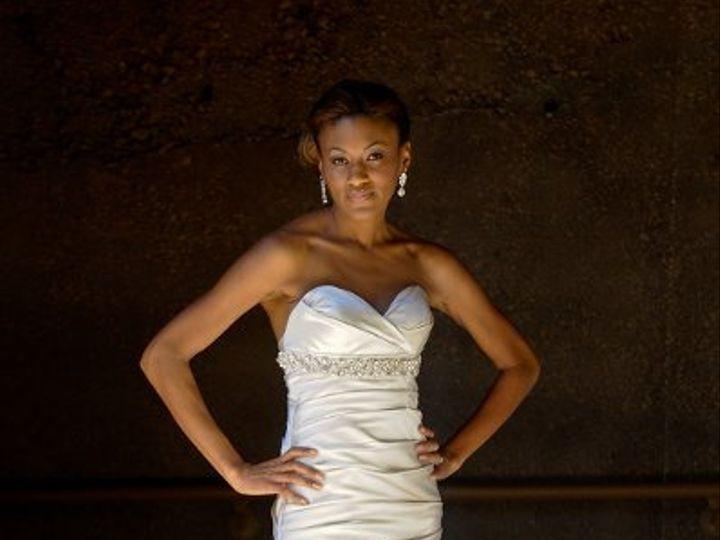 Tmx 1326213260737 Wed13 Las Vegas wedding beauty