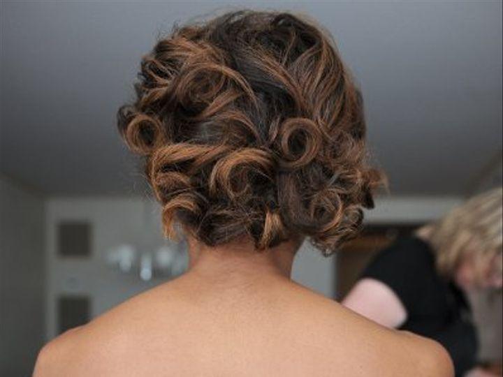 Tmx 1326213318893 Wed15 Las Vegas wedding beauty