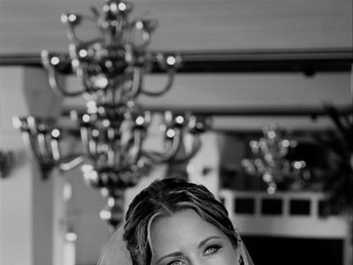 Tmx 1326213362096 Wed17 Las Vegas wedding beauty