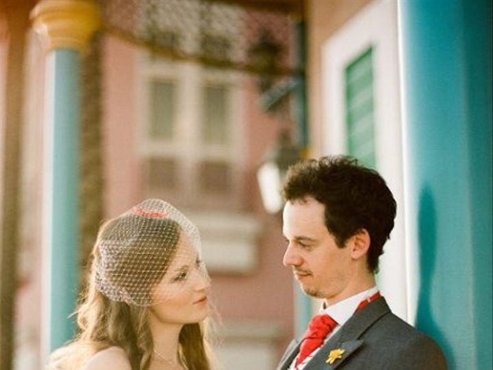 Tmx 1326213444893 Wed20 Las Vegas wedding beauty